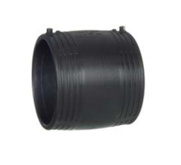 GF ELGEF elektrolas mof 250 mm PE100 / SDR11
