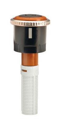 Hunter MPRS rotator nozzle - koper (right strip)