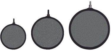 AquaForte luchtsteen disk 13 cm HI-oxygen