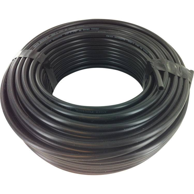 Rainbird XQ 100 soft PVC slang 30 m | 4-6 mm