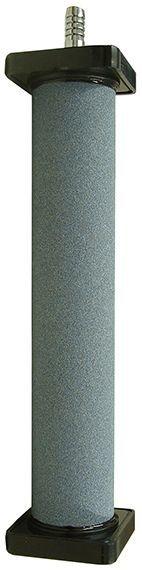 AquaForte luchtsteen cilinder 40 x 170 mm HI-oxygen