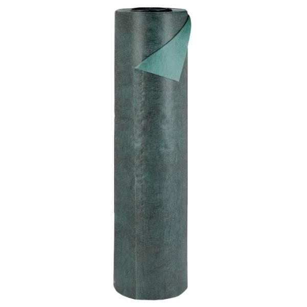 DuPont Plantex Platinium Solar worteldoek | L = 50 m B = 250 cm