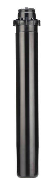 Hunter PGP-Ultra-12 pop-up rotor sproeier