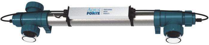 AquaForte Power UV TL 30 W