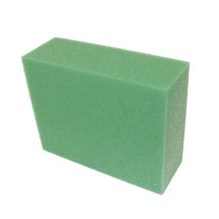 Oase vervangmousse groen Biosmart 18000 - 36000