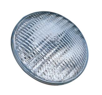 AstralPool PAR56 halogeen 300 W/12V zwembadlamp