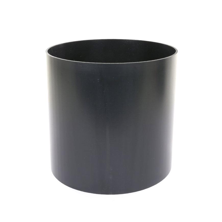 PVC stelring 315 mm / 30 cm hoog