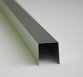 IrriTech Betotop 50 RVS L = 2 m