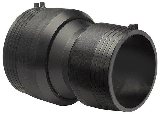 GF ELGEF elektrolas verloopstuk | 250 / 200 mm