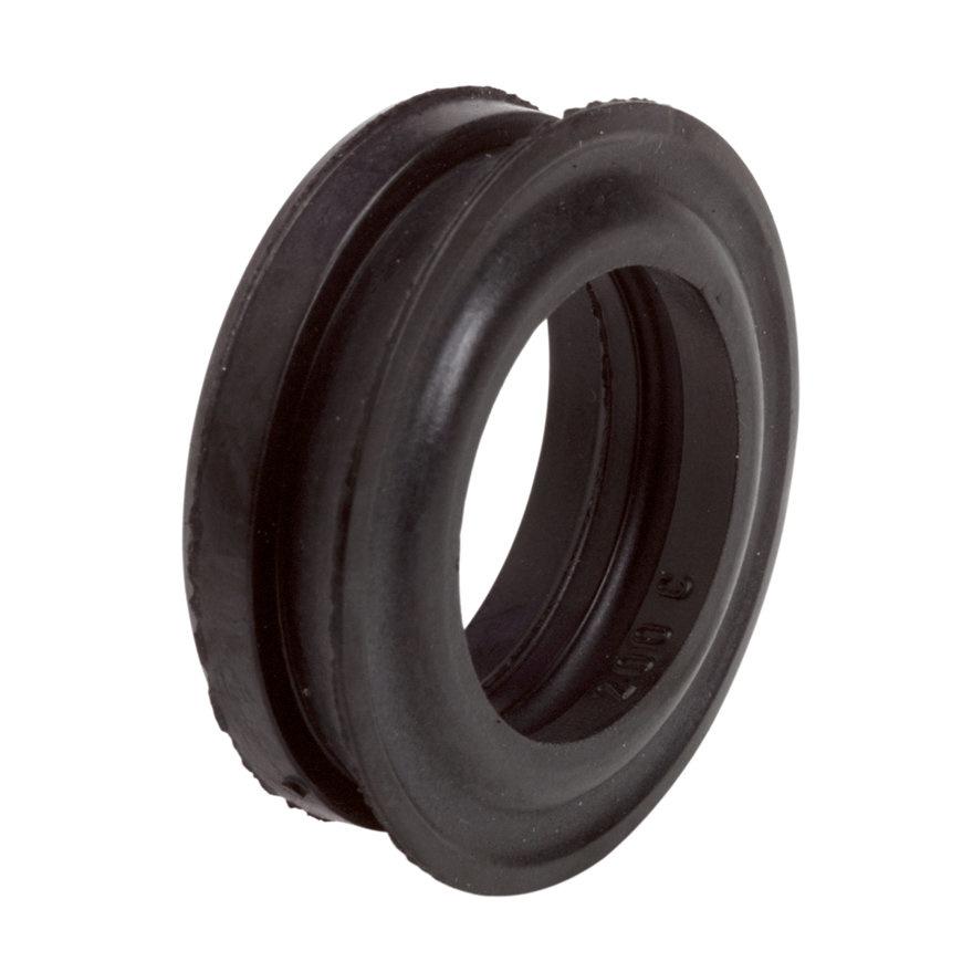 Geka rubber - t.b.v. Geka-BL