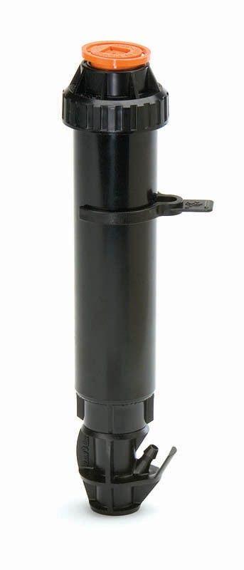 Rainbird XP-600X pop-up 15 cm micro sproeier