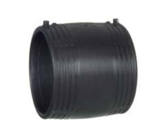 GF ELGEF elektrolas mof 280 mm PE100 / SDR17