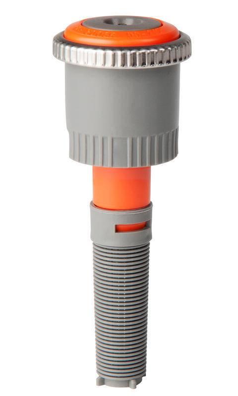 Hunter MP800SR rotator nozzle - oranje 90 graden - 210 graden