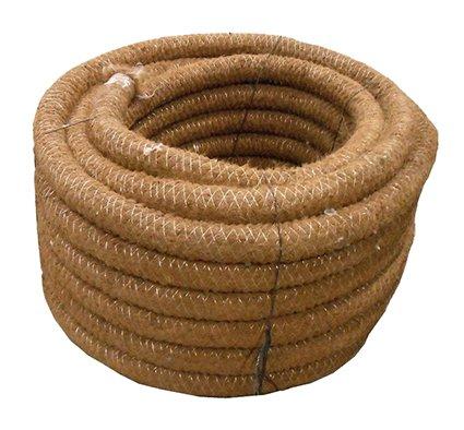 Drainagebuis kokos 160 mm L = 25 m