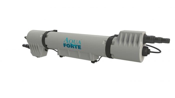 AquaForte luchtsteen budget disk 20 cm