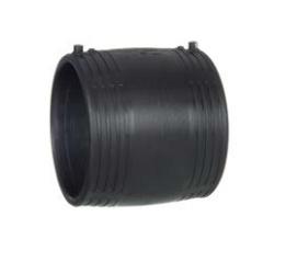 GF ELGEF elektrolas mof 160 mm PE100 / SDR11