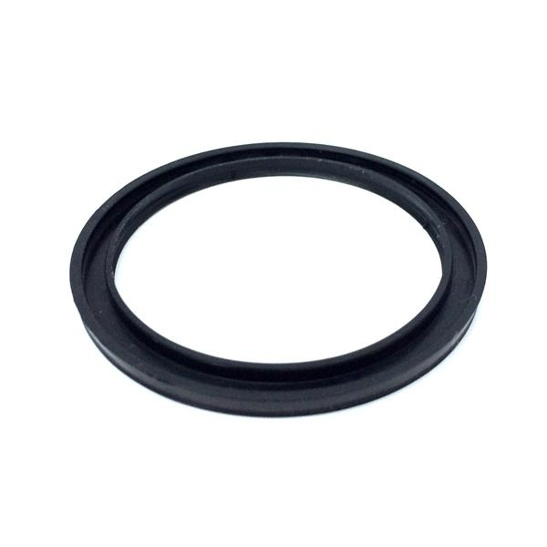 Dichtingsring Hunter PGJ (riser seal)