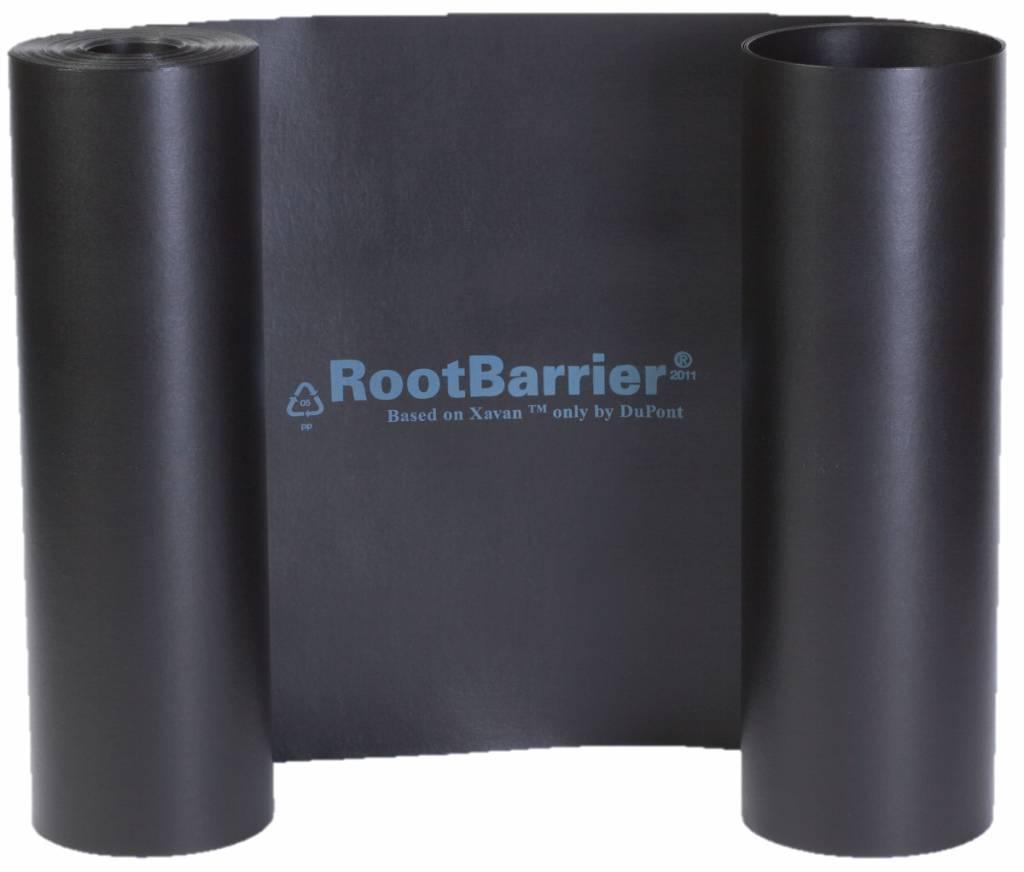 RootBarrier wortelwering 420 g/m2 | L = 10 m B = 100 cm