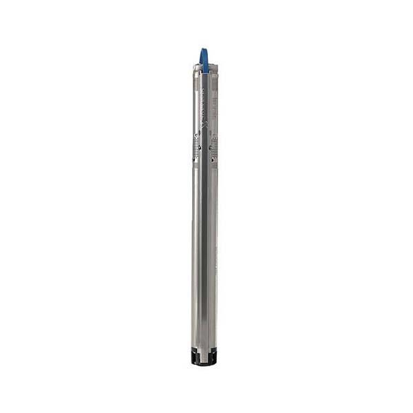 Grundfos SQ 1-155 bronpomp