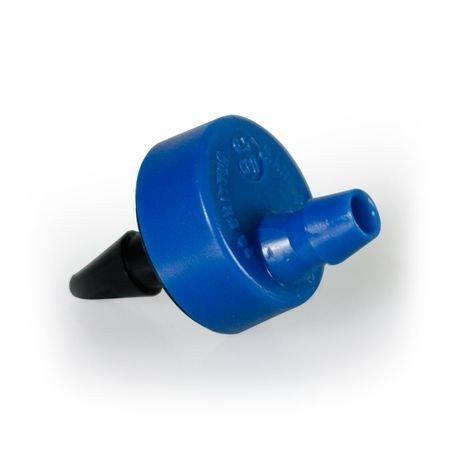 Rainbird XB-05 PC blauw - 1,9 L/u