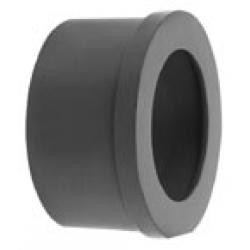 VDL PVC 50 mm x 2 1/4'' inlegstuk