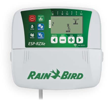 Rainbird ESP-RZXe4i indoor WIFI beregeningscomputer