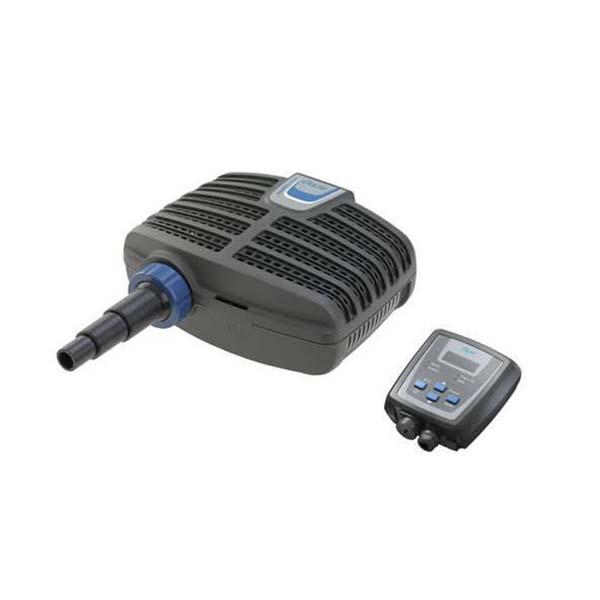 Oase AquaMax Eco Classic 18000 C vijverpomp