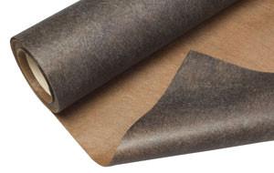 DuPont Plantex gold worteldoek 125 g/m2 | L = 50 m B = 100 cm