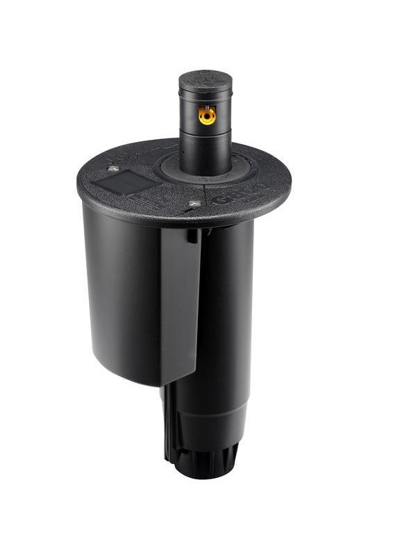 Hunter G-835E golfbaan sproeier - full circle / part circle