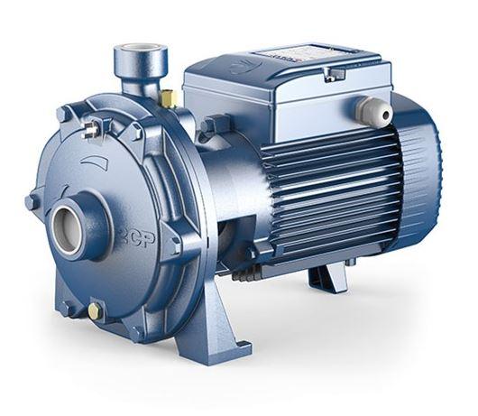 Pedrollo 2CP 25/16A (400V - 2,2 kW)