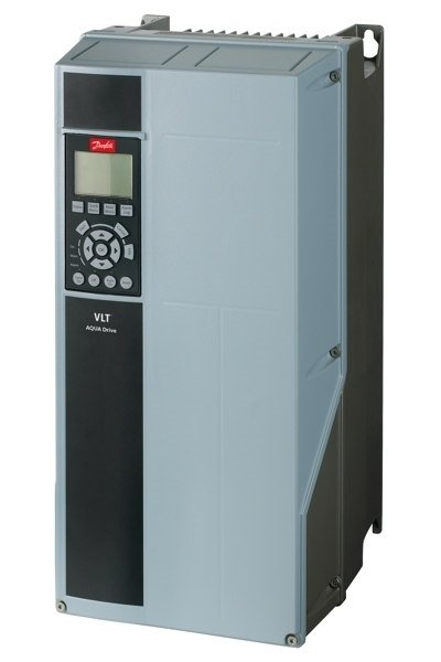Danfoss VLT Aqua Drive FC202-P200K - IP54