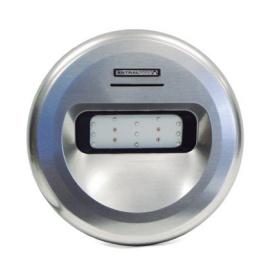 AstralPool LumiPlus Design Wit licht - RVS uitstraling zwembadlamp