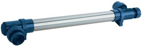 AquaForte Power UVC T5 40 W