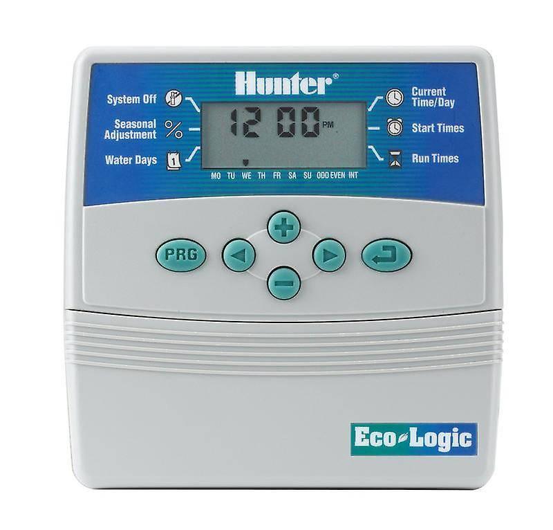 Hunter Eco Logic - 401i indoor beregeningscomputer