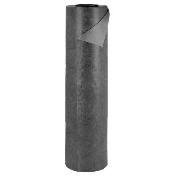 DuPont Plantex Platinium worteldoek 240 g/m2 | L = 100 m B = 500 cm