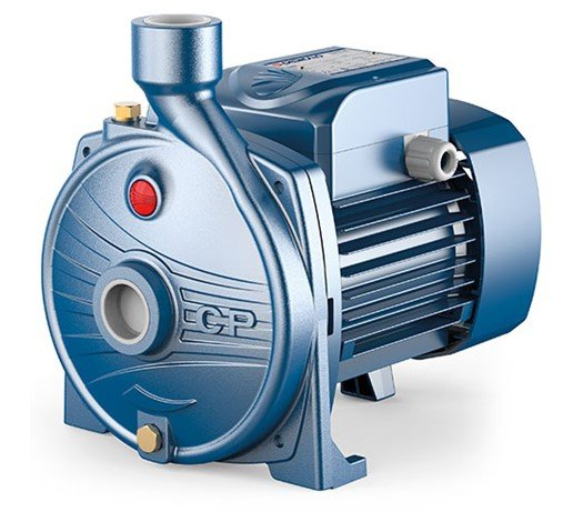 Pedrollo CPm 160 B (230V - 1,5 kW)