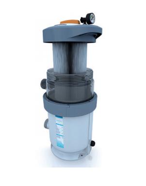 AstralPool Nanofiber filter 180 (14 m3/u) / 5-8 micron