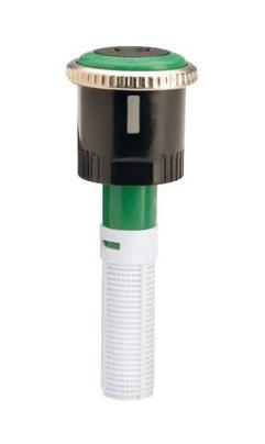 Hunter MP2000 rotator nozzle - groen 210 graden - 270 graden