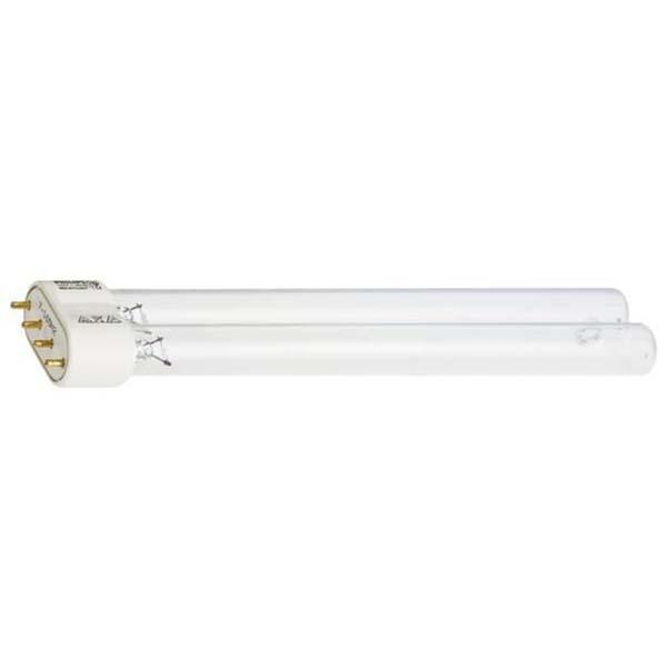 Oase vervanglamp UVC 18W
