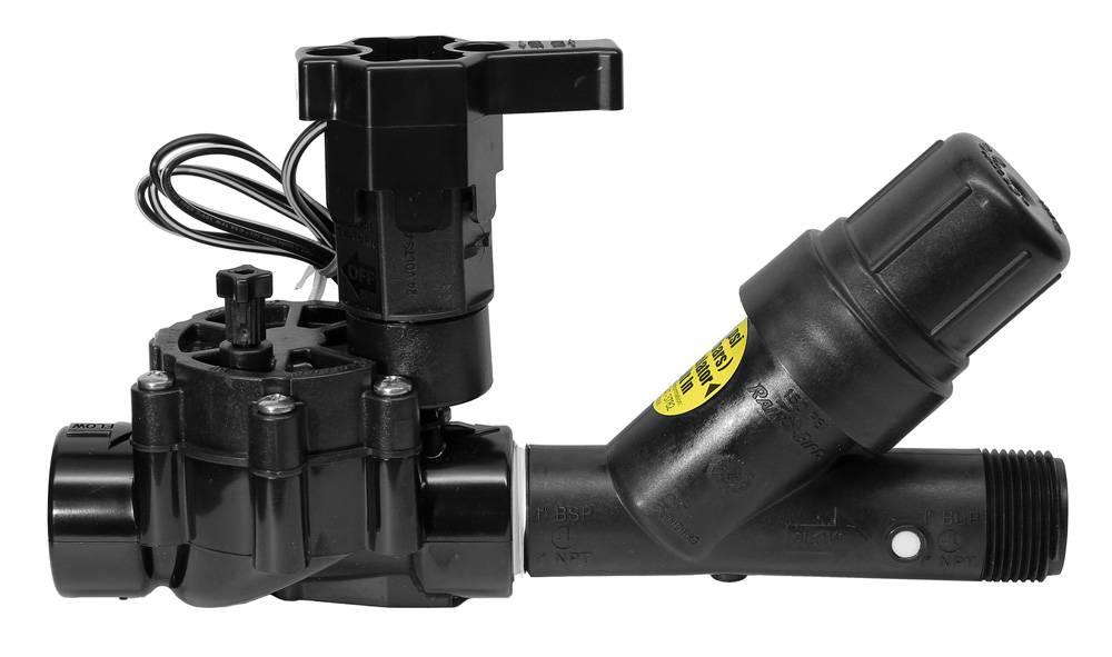 "Rainbird XCZ-100-PRF control zone kit 1"" (voorgemonteerd)"