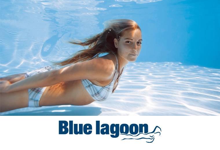 Blue Lagoon UV-C Blue Lagoon UV-C Spa 10.000/ 12W