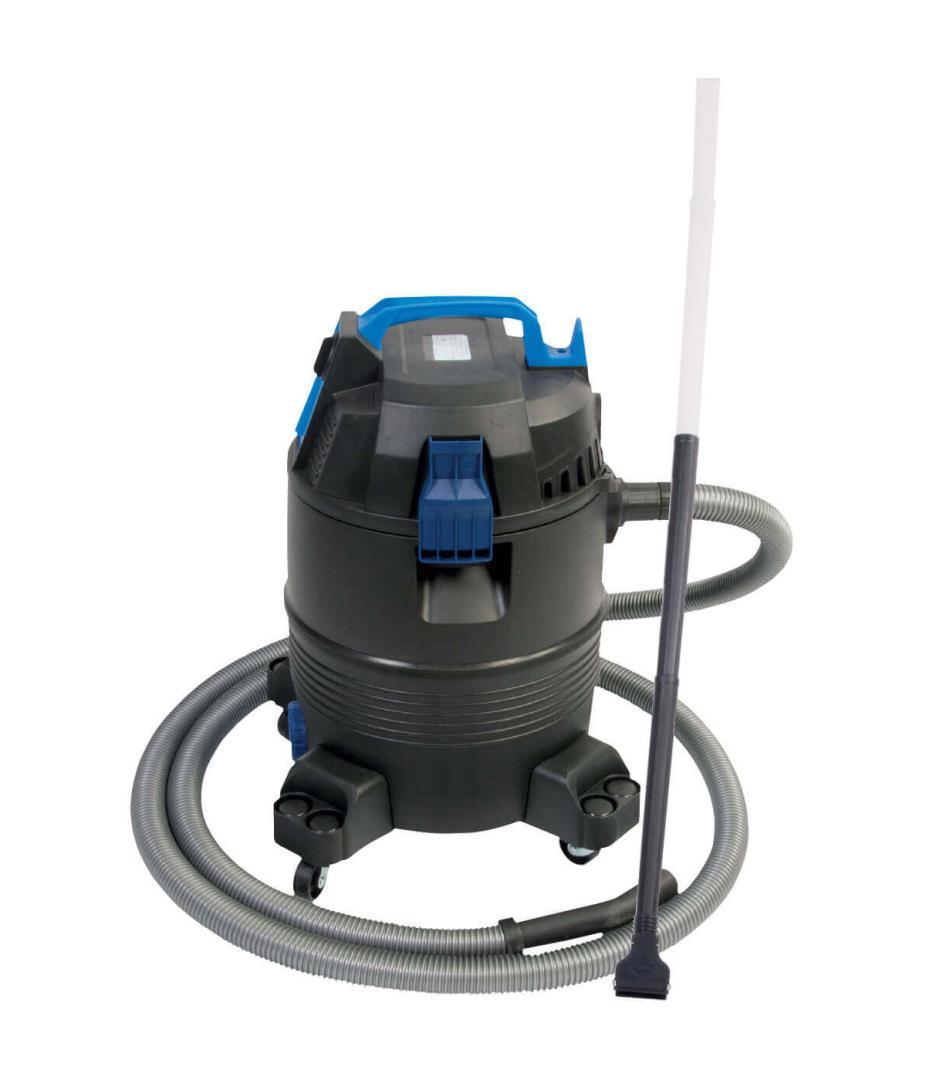 AquaForte Pond Vacuum Cleaner - vijverstofzuiger