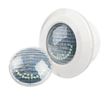 AstralPool PAR56 LED 27 W / 12V - RGB zwembadlamp