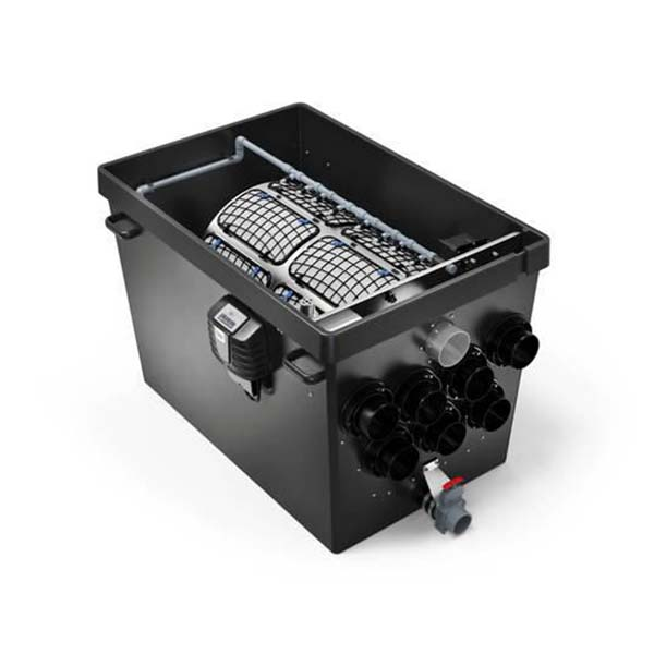 Oase ProfiClear Premium TF-XL gravitatie EGC