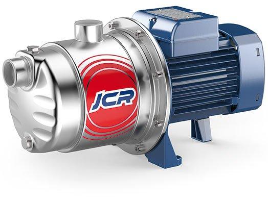 Pedrollo JCRm/2C (10m) - 230V