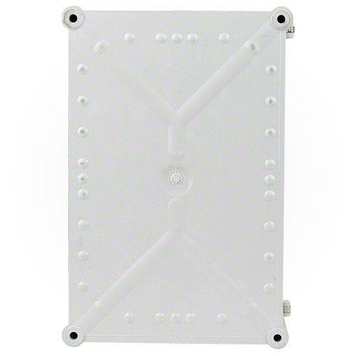 Pentair Intellicom externe controller