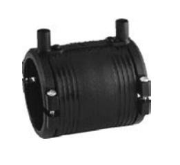 GF ELGEF elektrolas mof 20 mm PE100 / SDR11