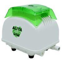 Alita luchtpomp AL-100 18 mm High-Blow Alita