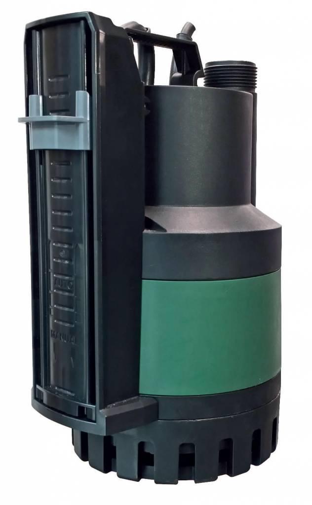 DAB Nova Up 300 M-AE dompelpomp