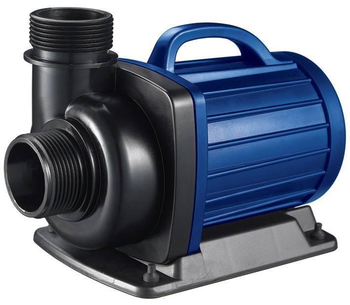 AquaForte DM-5000 vijverpomp